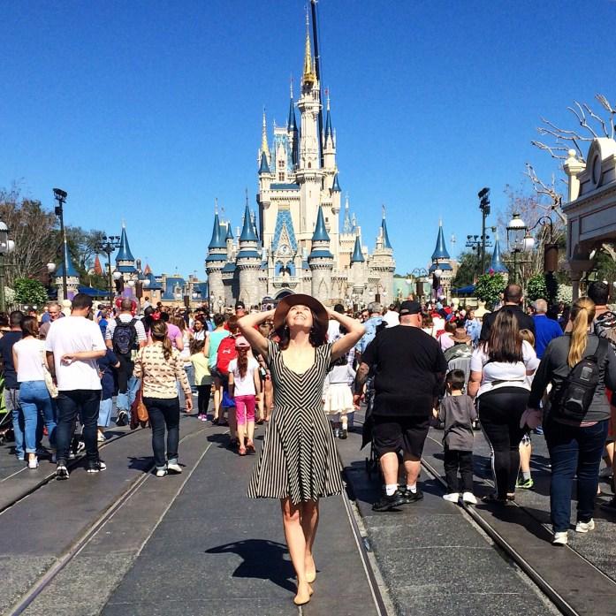 How-I-Afford-Travel-Disney-1
