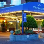 Visions of Sugarplums: Cozy Up for the Holidays in the Woodmark Hotel