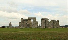 Stonehenge | Summer Solstice