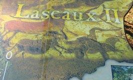 Lascaux Cave Paintings - Périgord Noir