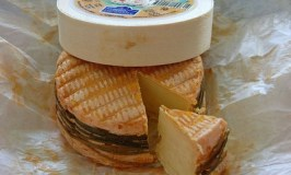 Interesting and Fun Facts about Normandy Cheeses