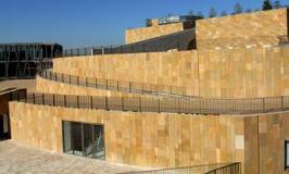 Grand Théâtre de Provence – Aix-en-Provence