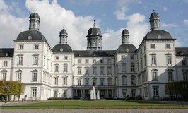 Schloss Bensberg by Frank Vincentz/Wiki