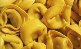 The Innkeeper, The Voyeur and The Tortellini Pasta