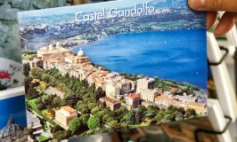 How to Get to Castel Gandolfo from Rome