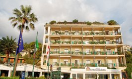 Santa Margherita Ligure Hotel