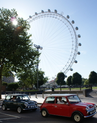 Classic-Mini-Cooper-London-tour