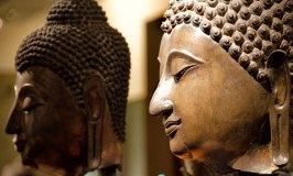 Musée Guimet: Asian Art