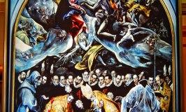 Casa-Museo Del Greco – El Greco in Toledo