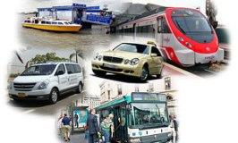 Airport Transfers: Bilbao Airport (BIO)