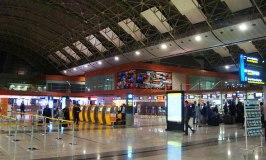 Istanbul Airport Transfer – Sabiha Gokcen Airport (SAW)