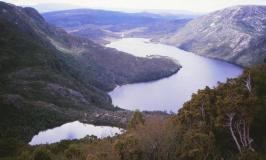Overland Track, Tasmania – Classic Walks Itinerary