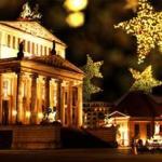 Christmas-in-Bohemia