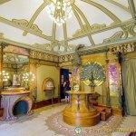 Musée Carnavalet – A Superb Paris History Museum