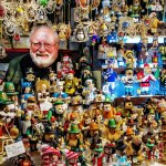 The World of German Incense Smokers
