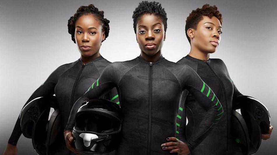 Nigerian-Bobsled-team-travelstart