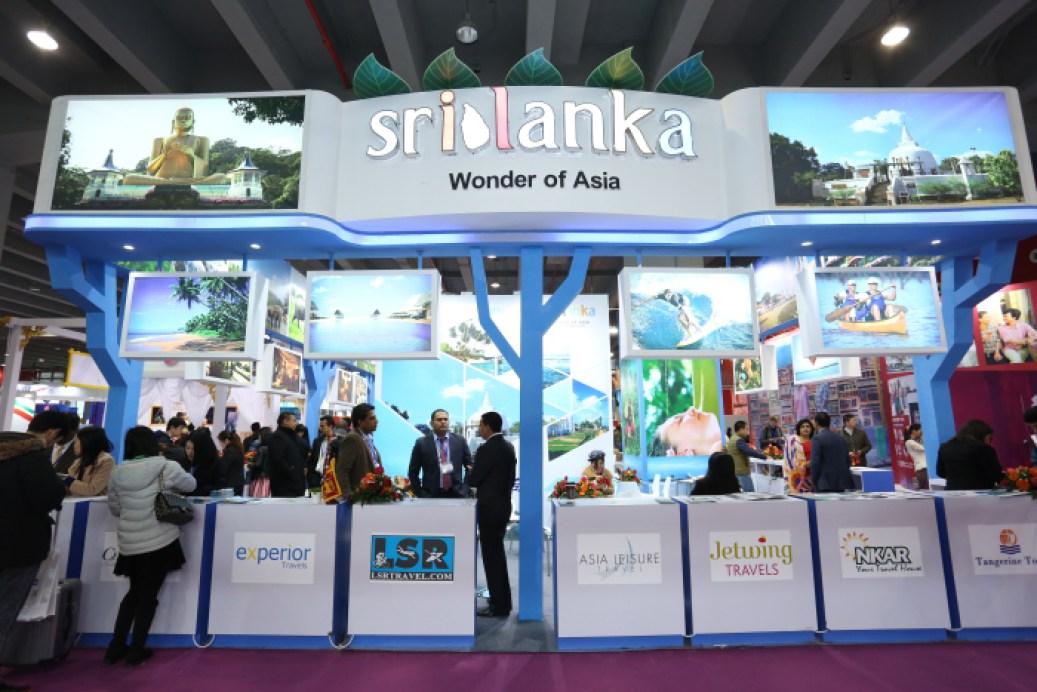 china import-travelstart-2018 events