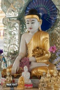 buddha-mandalay