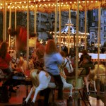 Paris-carousel-1