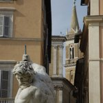 Rome-Valeria-piazza-navona