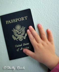 Will Your Child Need A Quot Letter Of Consent Quot For Travel
