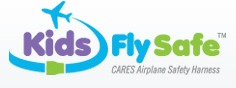 LOGO_kids-fly-safe