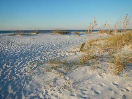 Gulf Shores NP