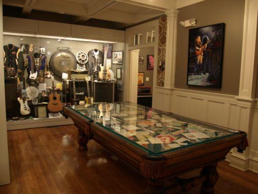 musicmuseums2