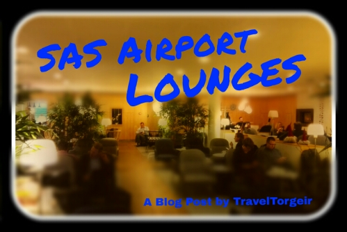 wpid-sas-lounge.jpg.jpg