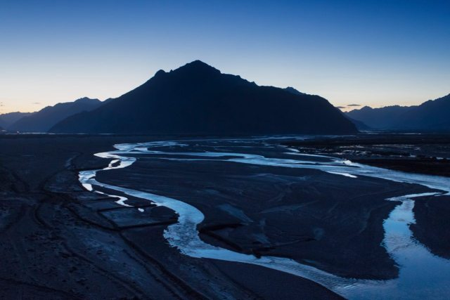 Ladakh – A Travel Photographer's Delight