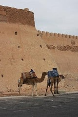 things to do in morroco