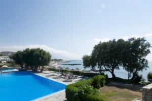 Best resort in Kos Greece
