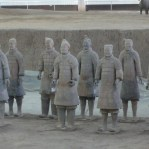 Soldiers 7