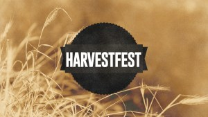 Harvestfest @ Connie Maxwell Farm | Greenwood | South Carolina | United States