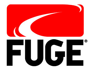 M-Fuge/X-Fuge on Mission @ Charleston Southern University | North Charleston | South Carolina | United States