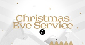 Christmas Eve Service @ North Side Baptist Church | Greenwood | South Carolina | United States