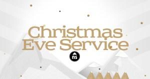 Christmas Eve Service @ North Side Baptist Church   Greenwood   South Carolina   United States