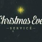 Christmas Eve Band