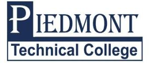 Lifelong Learning Network @ Piedmont Technical College | Greenwood | South Carolina | United States