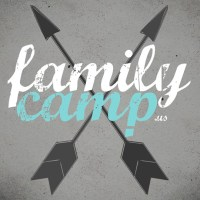 Family Camp 2015 Recap