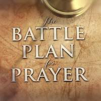 Prayer and the War Room