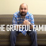 The Grateful Family