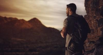 Phoenix Commercial Photographer | Corporate Photographers ...