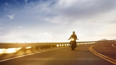Phoenix Photographer – Triumph Motorcycles