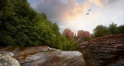 Arizona landscape photographer | Phoenix