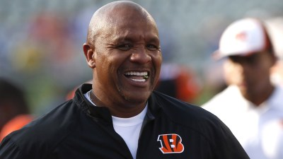 Hue Jackson agrees with Cleveland, and the 49ers just got reminded of their true place in the ...
