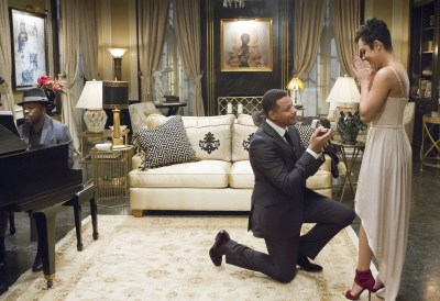 TV shows that catch interior designers' eyes - LA Times
