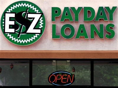 What you need to know about new rules proposed for payday loans - Lehigh Valley Business Cycle
