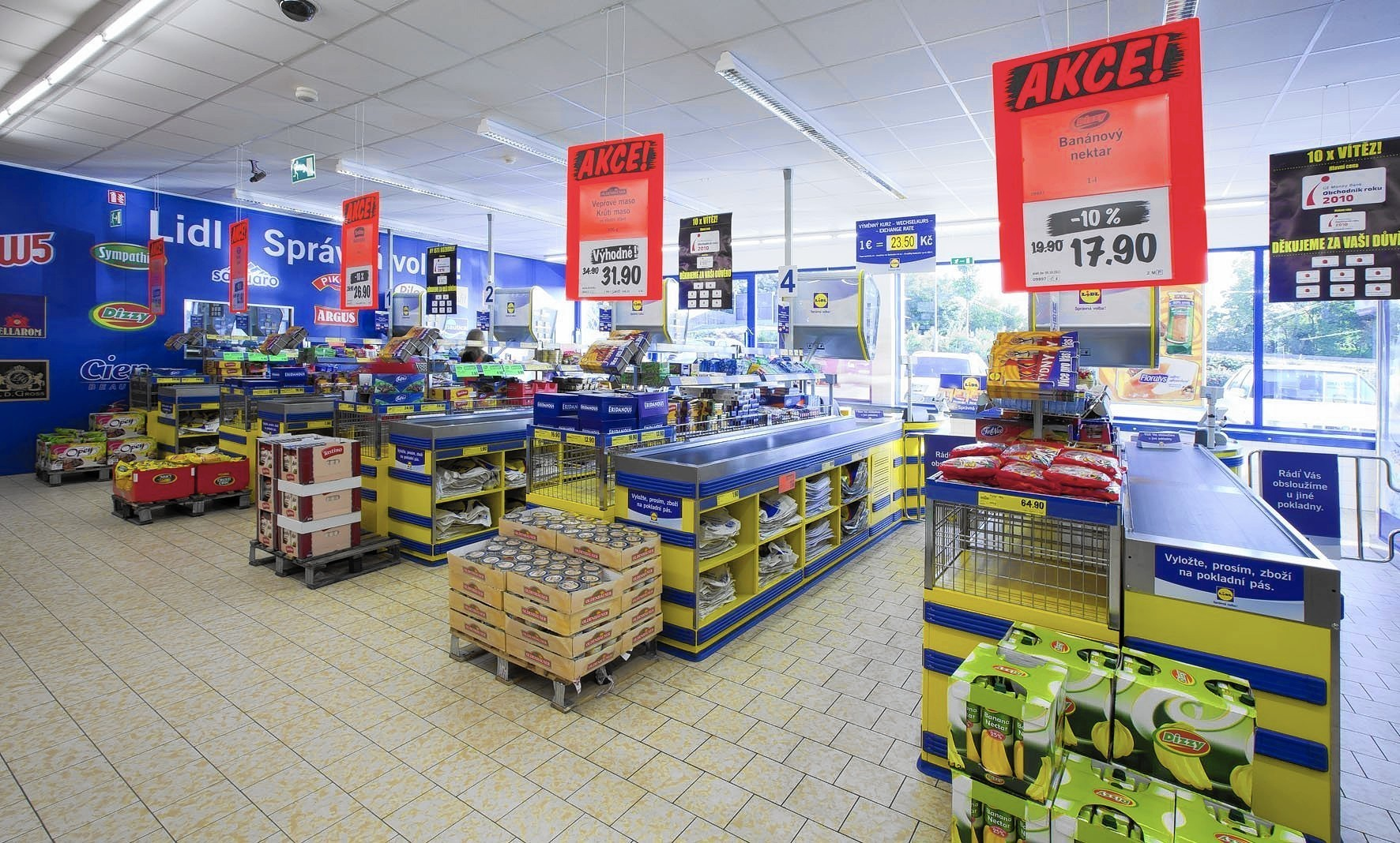 German grocery chain Lidl targets Annapolis for U S  expansion     German grocery chain Lidl targets Annapolis for U S  expansion   Capital  Gazette
