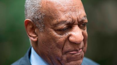 Bill Cosby: A 50-year chronicle of accusations and accomplishments - Los Angeles Times